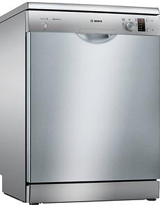 Zmywarka Bosch SMS 25AI03E